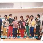 Hey! Say! JUMP LIVE TOUR 2014 「smart」in 大阪&福岡&静岡&横浜!日程いつどこ?チケット情報!