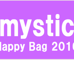 mystic_thumb.png