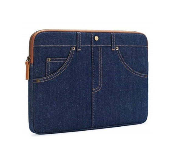 Slim Laptop Sleeve Bag