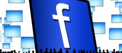facebook feed to wordpress