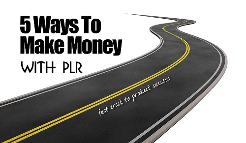how-to-make-money-with-plr