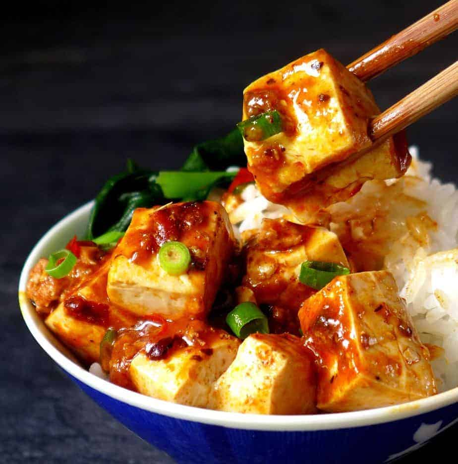 asian-recipe-tofu-maxico-sex