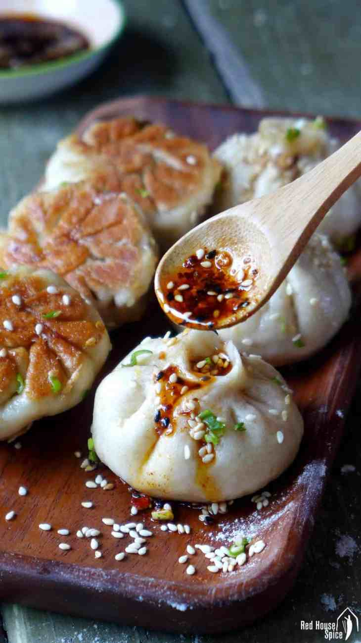 recipe: bao filling ideas [13]