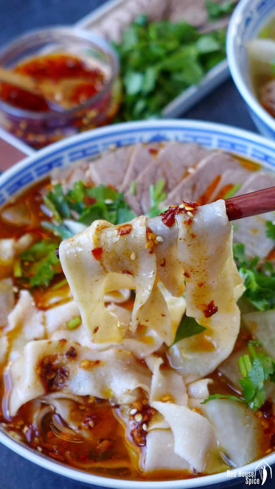 Household electric dumpling - an indispensable helper in your home