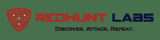 RedHunt Labs Horizontal (Light background) - 400 x 100 px-04