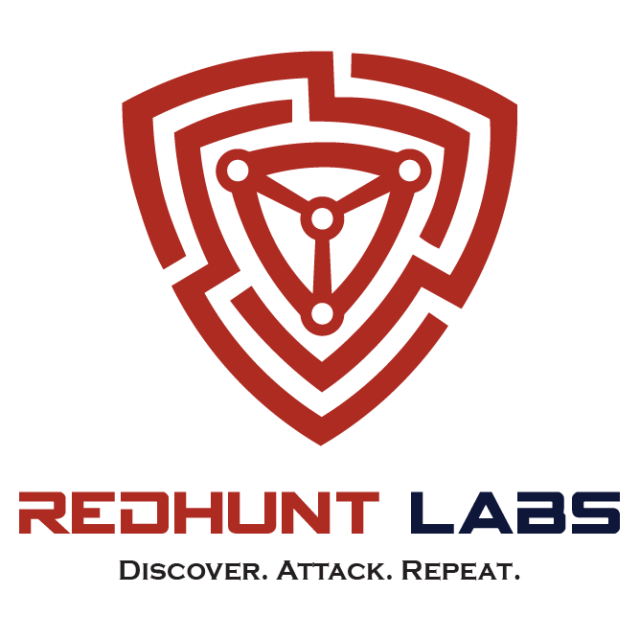 RedHunt Labs Vertical (Light background) -160 x 160 px-06