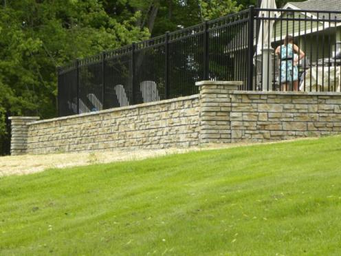Redi-Wall_Retaining_Wall_4