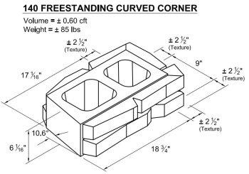 140_Freestanding_Corner