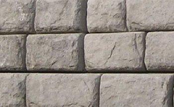 Cobblestone Texture Redi-Rock