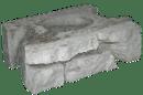 Redi-Scape 115 Retaining Series Block