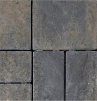 Appian-Nipissing_Paver-Browns_Hardscapes