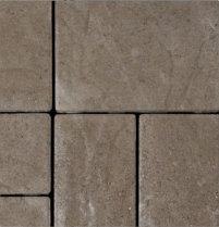 Appian-Sandstone_Paver-Brown_Hardscapes