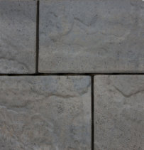 Appian-Timberwood_Paver-Brown_Hardscapes