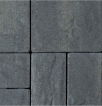 Appian_Blackwood_Paver-Browns_Hardscapes