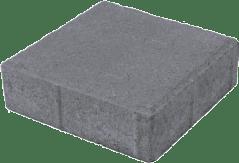 Nordic_Stone_Square_Classic_Blocks