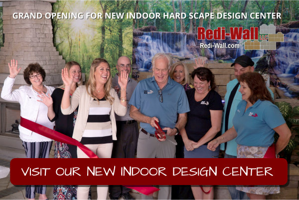 Visit_Redi-Wall_Grand_Opening_Indoor_Hard_Scape_Design_Center