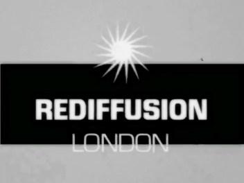 redlon07