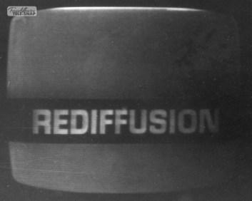 ...REDIFFUSION...