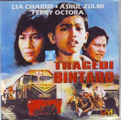 film kereta api terbaik