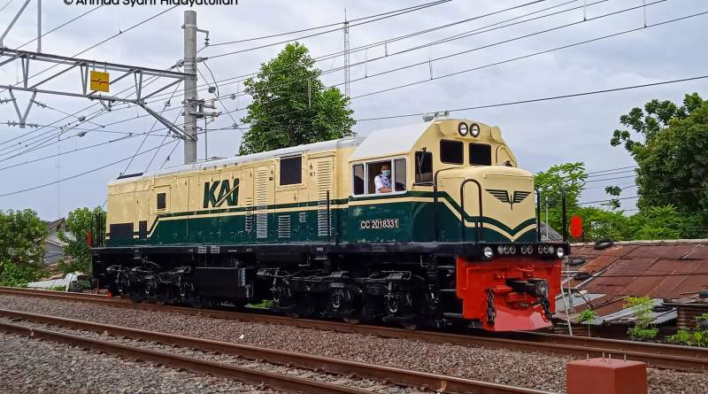 cc2018331 vintage livery