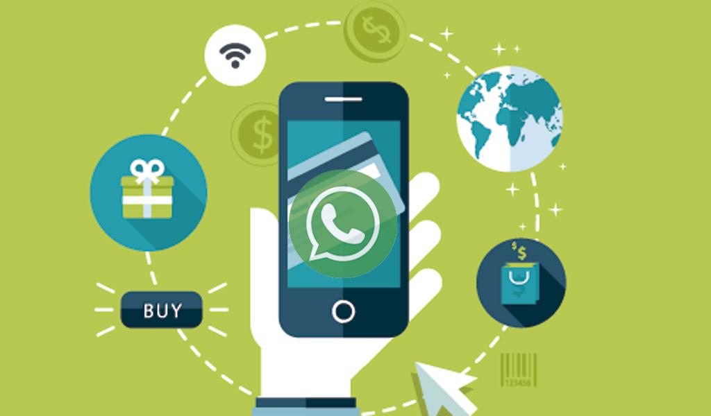 Pagos electrónicos: Buscan ampliar el e-commerce