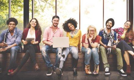 Los millennials también deberán adaptarse al nuevo escenario