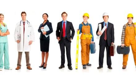 Claves para definir tu perfil profesional