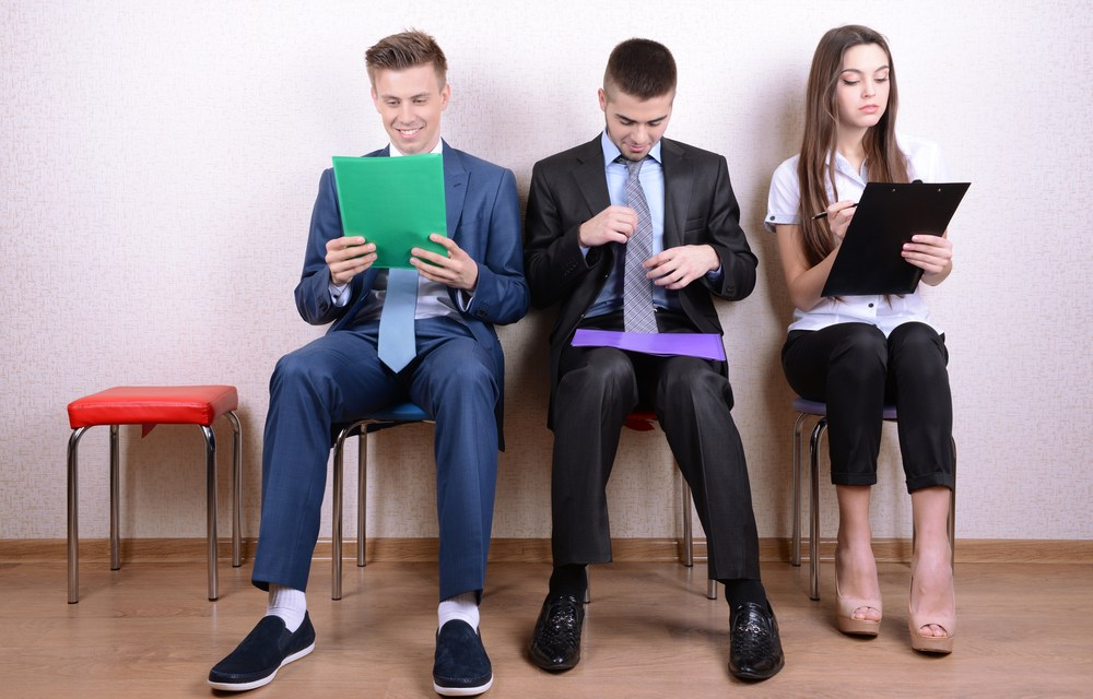 Cómo mantener la motivación en la búsqueda de trabajo