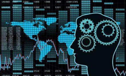El 'big data': de la explosión a la consolidación