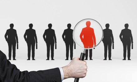Los perfiles más demandados por las empresas