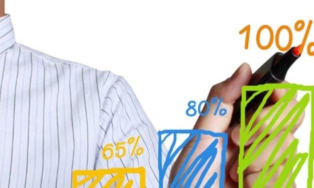 11 razones para enseñar a tus hijos a vender