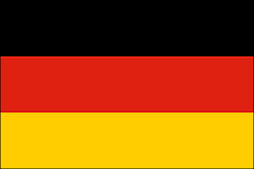 germany_reding_web1
