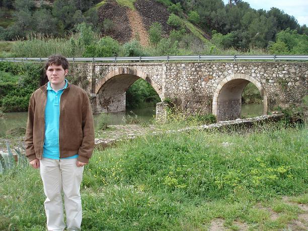 puente-pont-del-goi-valls