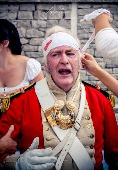 Recreacion_Historica_Sitio_de_Tarifa_1811_1812_Cadiz_reenactment_battle_siege_napoleonic_wars_peninsular_war_2015_6