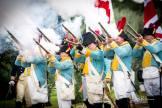 Recreacion_Historica_Sitio_de_Tarifa_1811_1812_Cadiz_reenactment_battle_siege_napoleonic_wars_peninsular_war_general_Francisco_de_Copons_2015_14