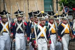 Recreacion_Historica_Sitio_de_Tarifa_1811_1812_Cadiz_reenactment_battle_siege_napoleonic_wars_peninsular_war_general_Francisco_de_Copons_2015_1_938y