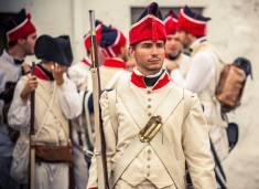 Recreacion_Historica_Sitio_de_Tarifa_1811_1812_Cadiz_reenactment_battle_siege_napoleonic_wars_peninsular_war_general_Francisco_de_Copons_2015_1_ew