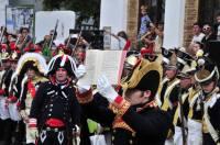 Recreacion_Historica_Sitio_de_Tarifa_1811_1812_Cadiz_reenactment_battle_siege_napoleonic_wars_peninsular_war_general_Francisco_de_Copons_2015_1_jon_valera_munoz_de_toro