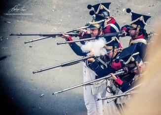 Recreacion_Historica_Sitio_de_Tarifa_1811_1812_Cadiz_reenactment_battle_siege_napoleonic_wars_peninsular_war_general_Francisco_de_Copons_2015_1hwet