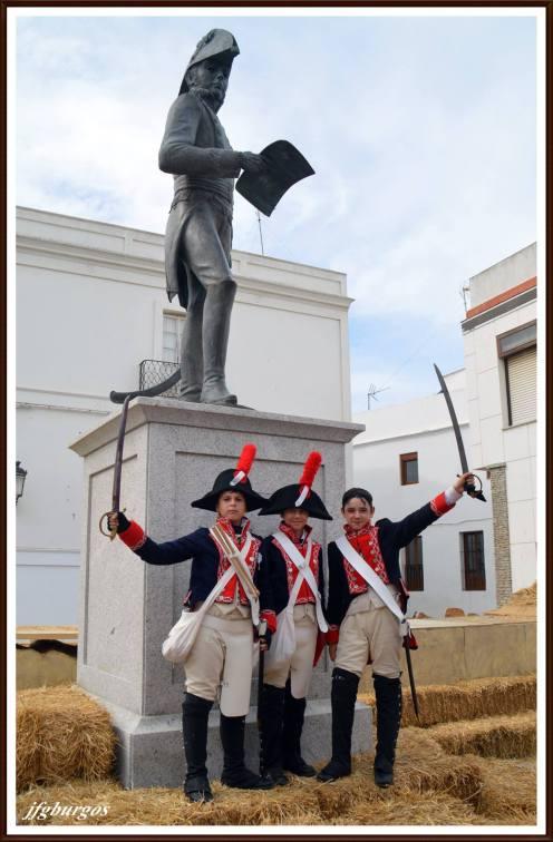 Recreacion_Historica_Sitio_de_Tarifa_1811_1812_Cadiz_reenactment_battle_siege_napoleonic_wars_peninsular_war_general_Francisco_de_Copons_2015_1uyheh