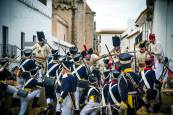 Recreacion_Historica_Sitio_de_Tarifa_1811_1812_Cadiz_reenactment_battle_siege_napoleonic_wars_peninsular_war_general_Francisco_de_Copons_2015_24