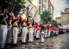 Recreacion_Historica_Sitio_de_Tarifa_1811_1812_Cadiz_reenactment_battle_siege_napoleonic_wars_peninsular_war_general_Francisco_de_Copons_2015_3