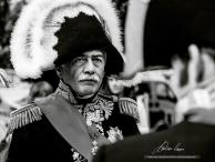 Recreacion_Historica_Sitio_de_Tarifa_1811_1812_Cadiz_reenactment_battle_siege_napoleonic_wars_peninsular_war_general_Francisco_de_Copons_2015_7