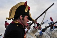 Recreacion_Historica_Sitio_de_Tarifa_1811_1812_Cadiz_reenactment_battle_siege_napoleonic_wars_peninsular_war_general_Francisco_de_Copons_2015_jon_valera_munoz_de_toro