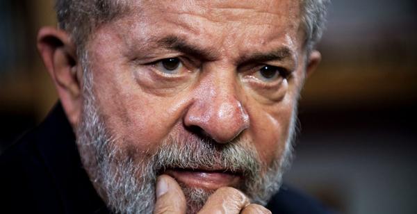 Ex-presidente-Lula 2