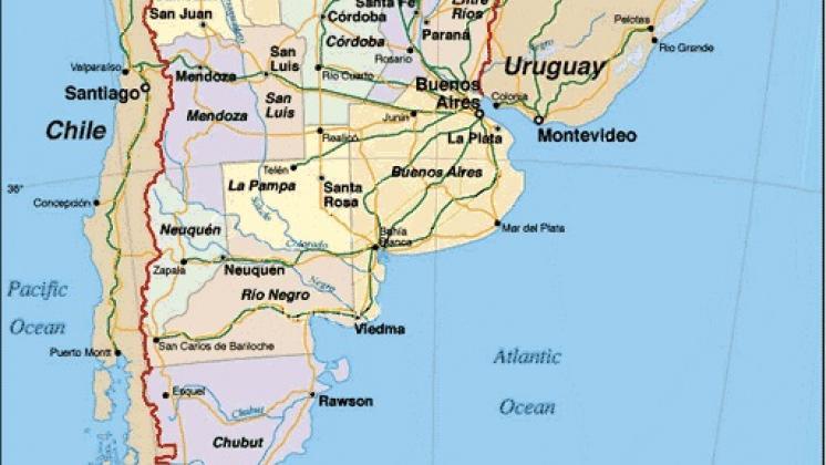 argentina_mapa_1