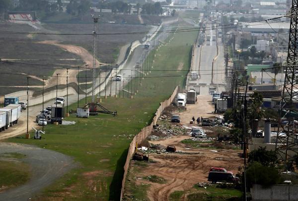 frontera-mexico-estdados-unidos2