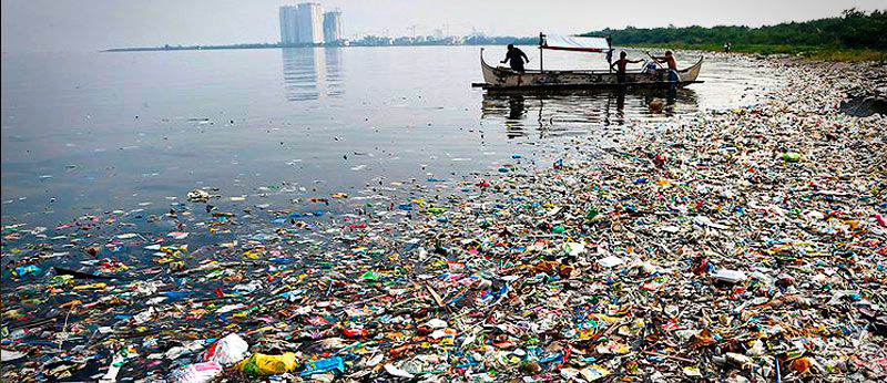 millions-of-tons-of-plastic-in-the-ocean-20150302181022