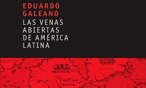 portada-venas-abiertas-america-latina-300x466