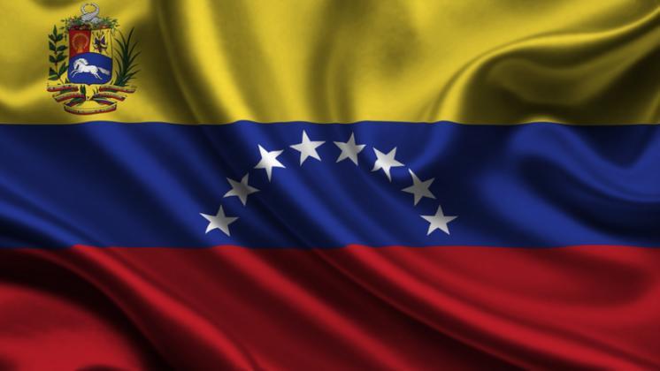 venezuela_3j